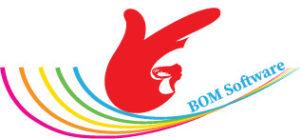 BOM Software