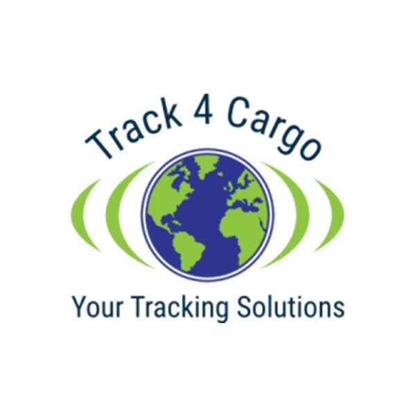logo-t4c