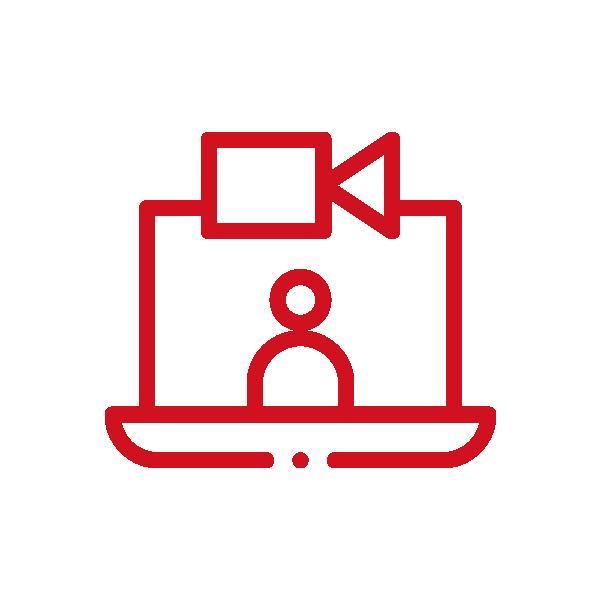 video-meeting-icon